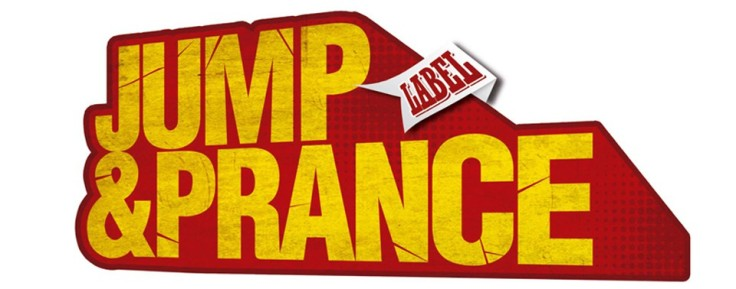 cropped-cropped-jump-and-prance-logo1