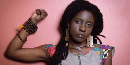 JAH 9, supah frans, jump & prance, madrid, españa, spain, reggae, roots, rub-a-dub, soundsystem, booking, dubplate, artists, live, top