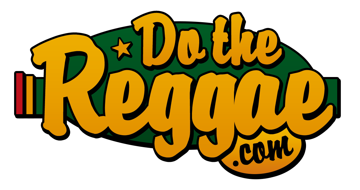 Do the Reggae - World wide connections - Supah Frans