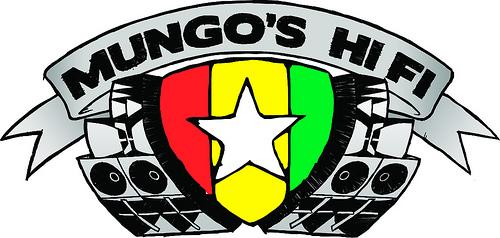 Entrevista a Mungos Hi fi por Supah Frans