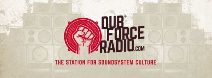 Dub Force Radio