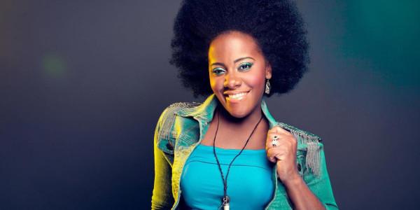 Entrevista a Etana por Supah Frans para Do the Reggae Magazine