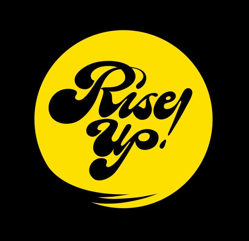 Rise Up Reggae Oneness Inna Girona Town Reggae Music Is My