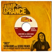 jump_and_prance_001_tempo_palmer