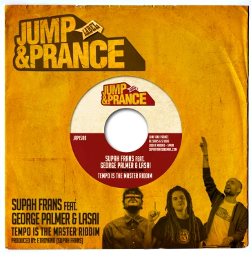 jump_and_prance_003_tempo_general