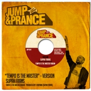 jump_and_prance_004_tempo_version
