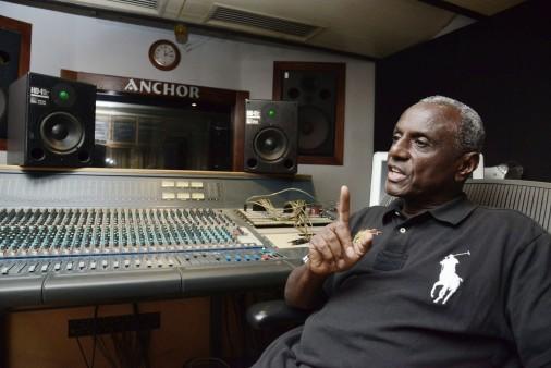 2 supah frans blog dupblates tips madrid reggae articulo periodista dub jump and prance dubforce radio do the reggae soundsystem