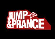 jumpandprance_1tinta_rojo