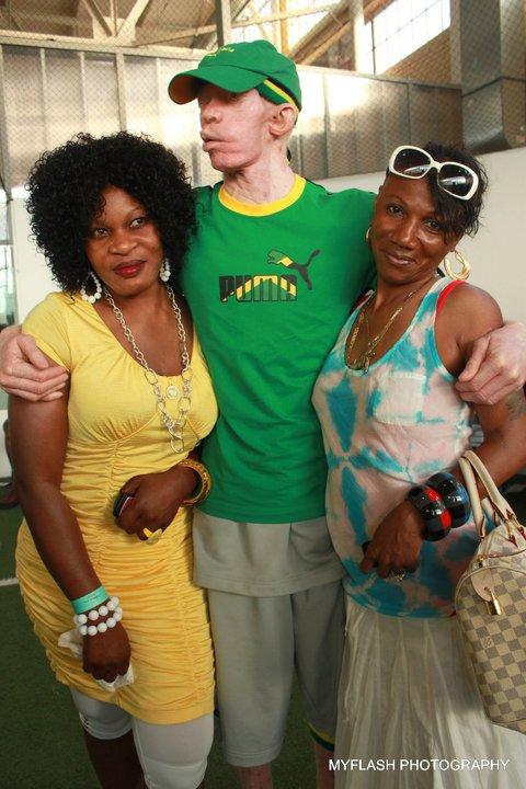 Lady Ann, reggae, deejay, supah frans, entrevista, castellano, jamaica, españa, dub, español, soundsystem, culture, contratacion, 2dj