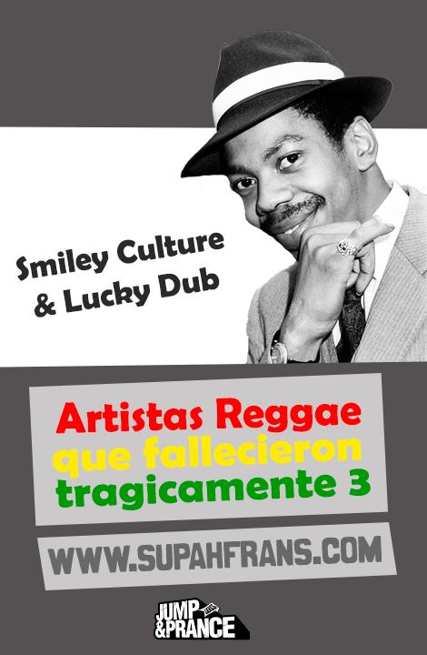 supah-frans,-reggae,-españa,-contratar,-infulencer,-rub-a-dub,-roots,-soundsystem,-rasta,-dub,-español,-smiley-culture,-fallecimiento,-muerte,-tragico,-lucky-dube