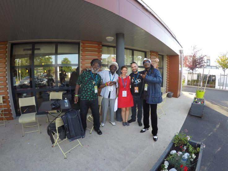 Michael Prophet, Reggae, Jamaica, supah frans, reggae, dub, spain, españa, titans, blog, blogger, entretenimiento, calidad, contenido, jamaica, roots, soundsystem, culture, prince alla, ponchita peligros, johnny