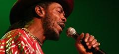 Michael Prophet, Reggae, Jamaica, supah frans, reggae, dub, spain, españa, titans, blog, blogger, entretenimiento, calidad, contenido, jamaica, roots, soundsystem, culture,